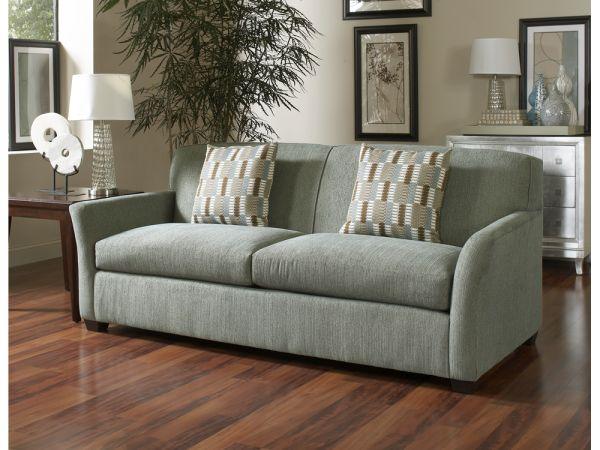 Seaspray Sofa Sleeper 1