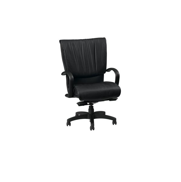 Balmoral Jr Executive Chair