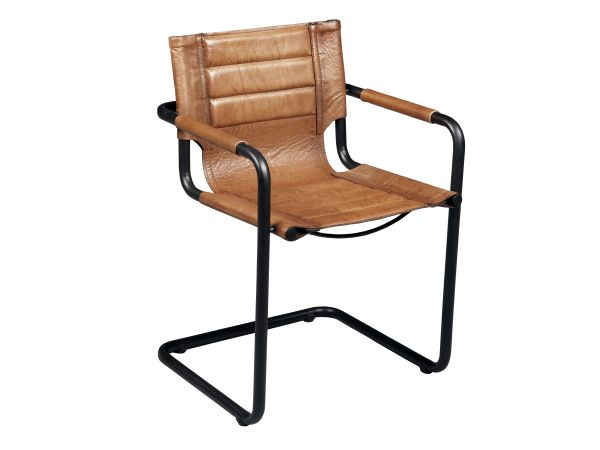 Gianni Chair 1