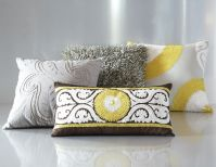 Petra Pillow Pack