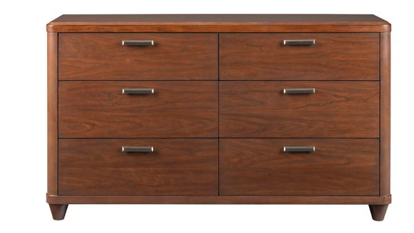 Beaumont Dresser 1