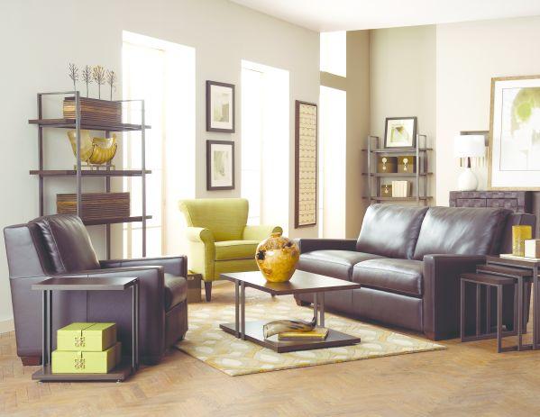 Aurelia Living Room 1