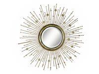 Starburst Mirror Image 8