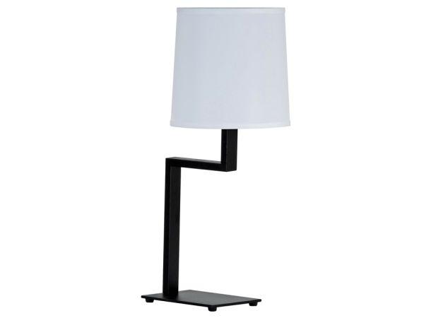 Dexter Table Lamp 1