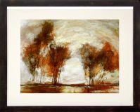Terranea Framed Artwork Image 21