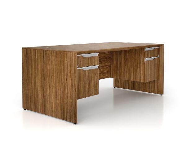 Cort Clearance Furniture