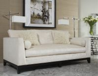 Look to the Tyson Sofa to fill your space with class, comfort, and sophistication.... Image 13