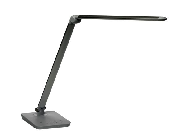Vamp LED Desk Lamp