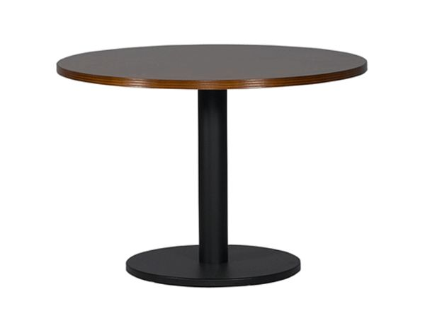 Cort Clearance Furniture Used Conference Tables Furniture - Hon 42 round conference table