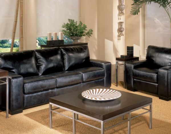 Cort Clearance Furniture Lisbon Living Room