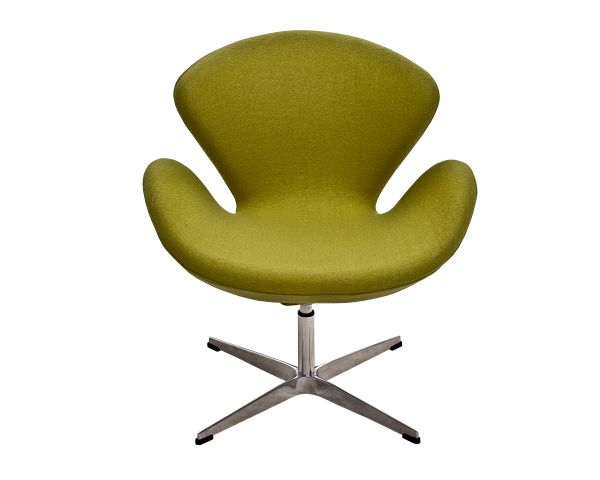 Pori Accent Chair