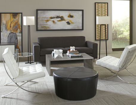Cort Westminster Pia Sofa The Pia Sofa Is A Timeless