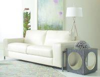 Fregene Sofa Image 102