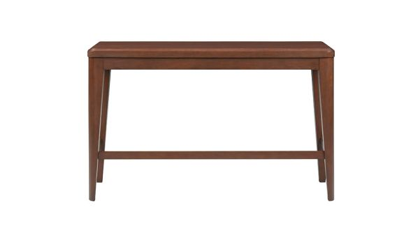 Beaumont Sofa Table
