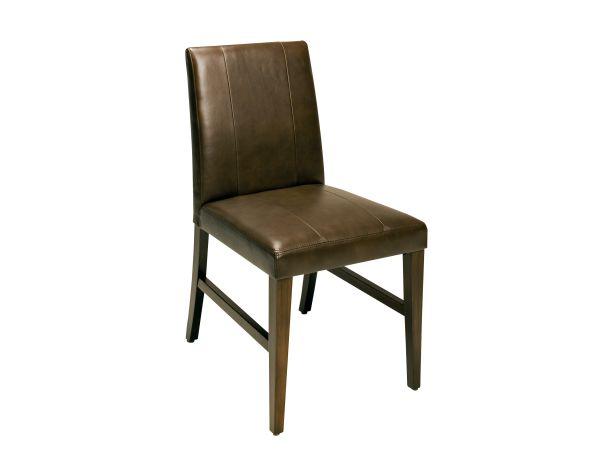 Colfax Chair