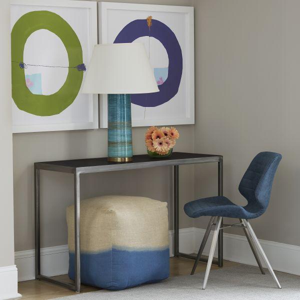 Sydney Sofa Table 1