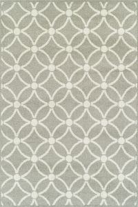 Marcello Taupe Area Rug Image 6