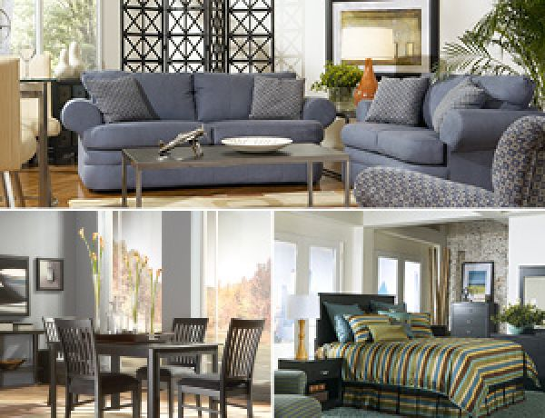 Instant Home To Go  CORT Furniture Outlet