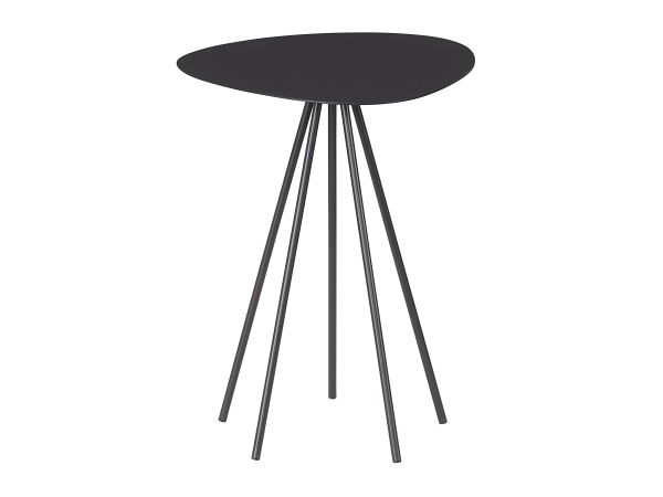 Cloud Accent Table 1