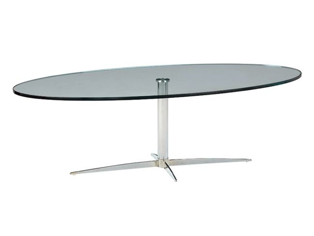 Cort Clearance Furniture Havana Cocktail Table