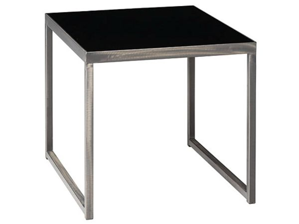 Sydney End Table 1