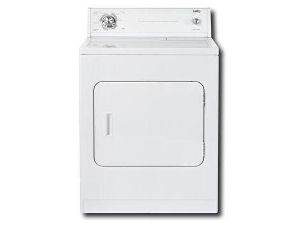 Appliances Dryer