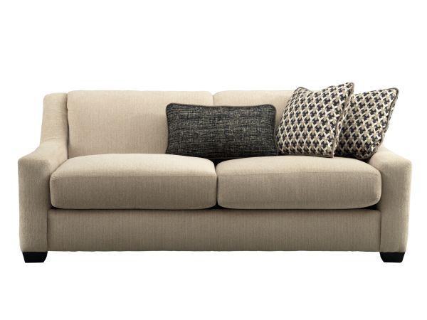 Burton Geo Sofa