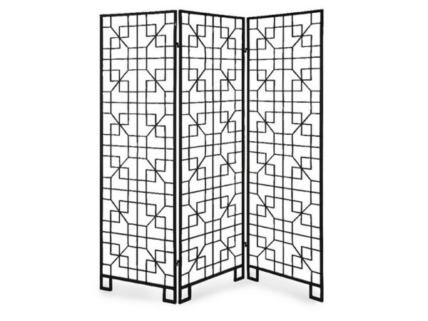 Empire Screen and Room Divider