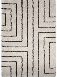 Ultra Plush Area Rug 5X8 Image 16
