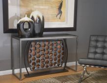 Buy Used Living Room Furniture From Cort Clearance
