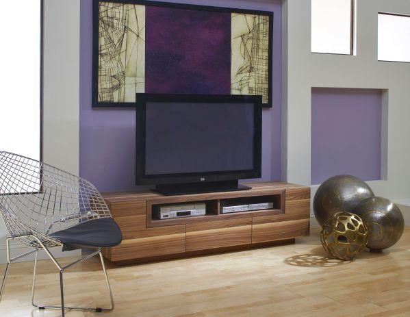 Patta TV Stand 1
