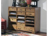 Printer Cabinet Image 9