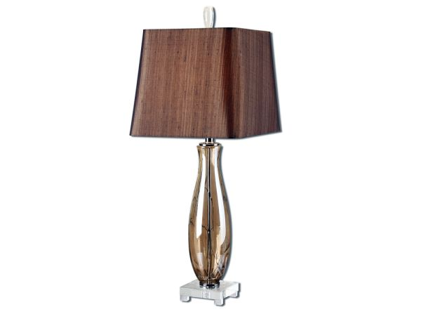 Gattis Table Lamp