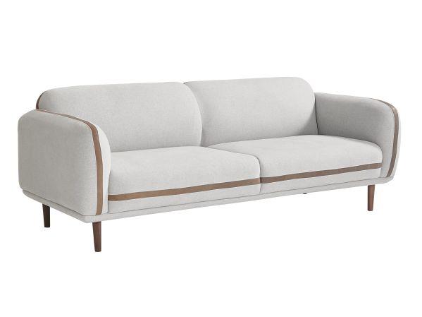 Nielson Sofa 1