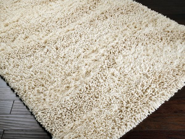 Berkley Area Rug