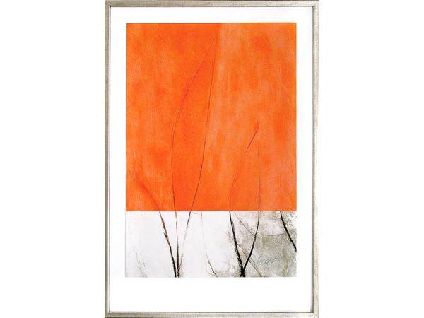Orange Crush Artwork