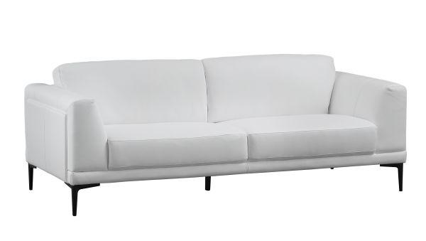 Kerman Sofa 1