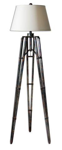 Tustin Floor Lamp Image 10