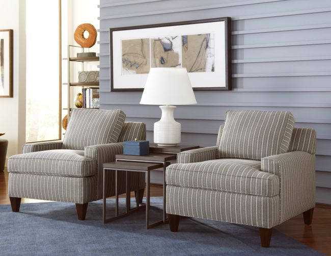 Cort Clearance Furniture Henry Accent Chair