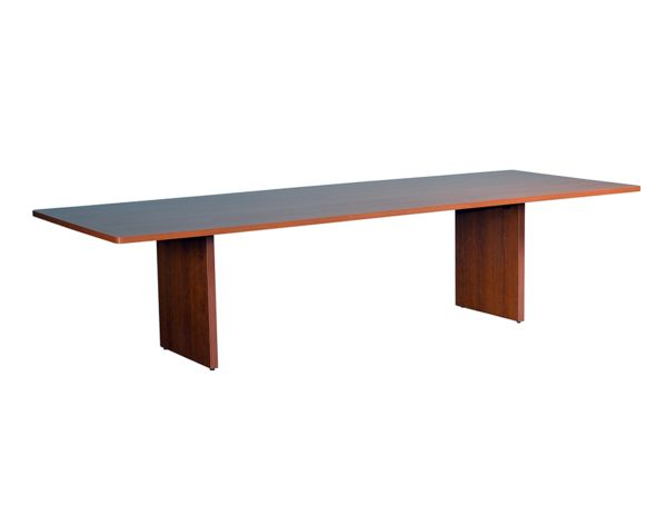 Cort Clearance Furniture Used Conference Tables Furniture - Hon boat shaped conference table