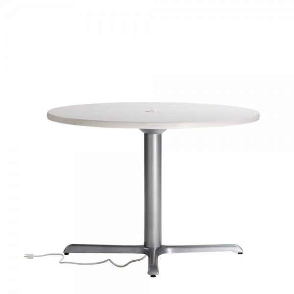 42''Rd Powered Conf Table 1