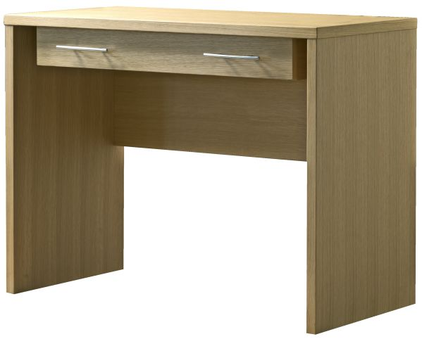 Charlton Oak Office Desk