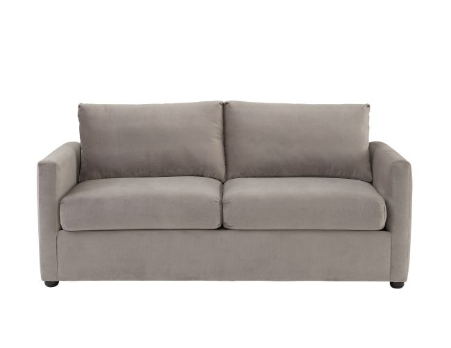 Cort Clearance Furniture Sofa Blowout Sale