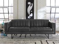 Baldwin Sofa Image 12
