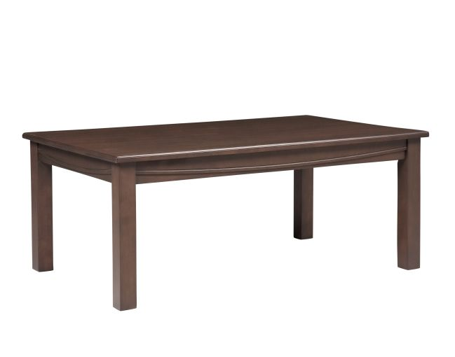 Cort Clearance Furniture Easton Cocktail Table