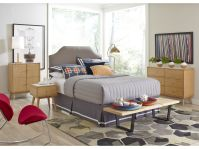 Hendrick Bedroom Set Image 102