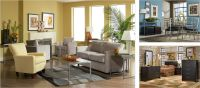 Instant Home Package Image 104