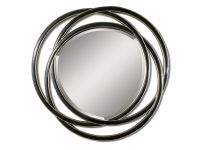 Odalis Mirror Image 13