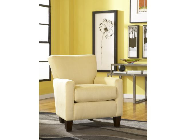 Cort Clearance Furniture Lexi Accent Chair