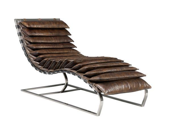 Heath chaise 1